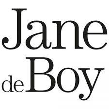 janedeboy