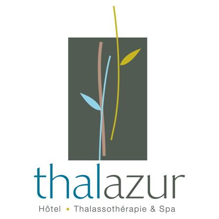 logo_thalazur_2017