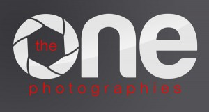 logo_the-one