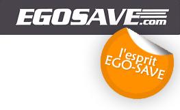 ego-save