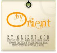 logo-by-orient